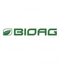 BioAg Logo