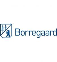 HPTA Member Borregaard