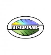 BioFulvic logo