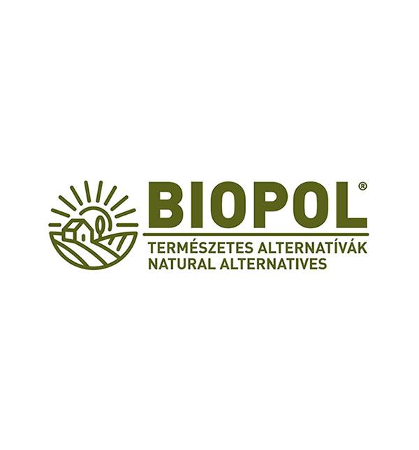 HPTA Member Biopol logo