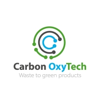 HPTA Member Carbon OxyTech